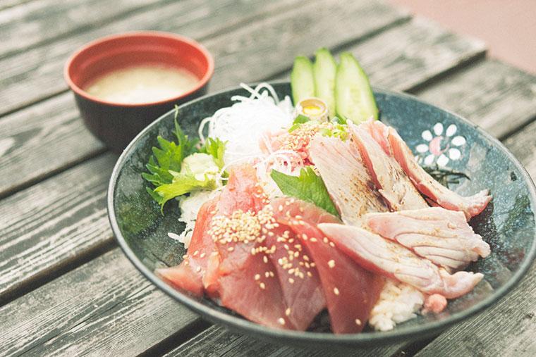 31 思わず立ち寄りたいサービス・パーキングエリア紹介!シリーズ第1弾は神奈川&千葉よりお届け。