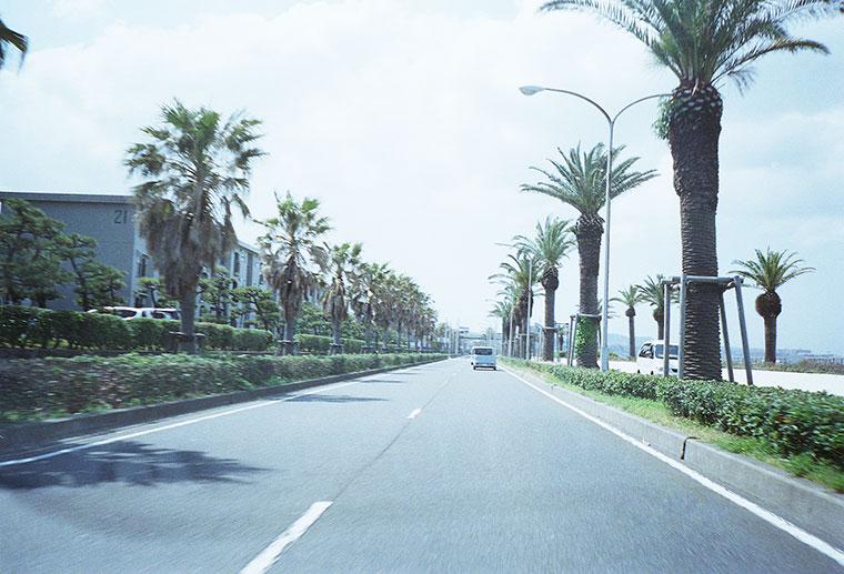 41 思わず立ち寄りたいサービス・パーキングエリア紹介!シリーズ第1弾は神奈川&千葉よりお届け。
