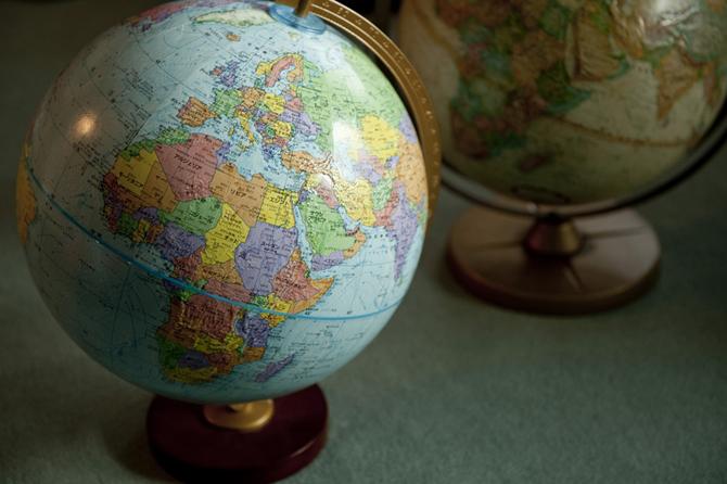 main23 人との出会いでこそ、広がる世界