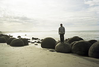 sub1_thumb2 想像/創造を超えた奇岩群