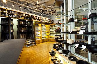 sub2_thumb10 合羽橋屈指のモダンな料理道具店で ニッポンの良品探し