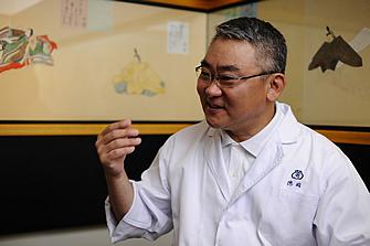 sub2_thumb30 美しい意匠、手厚いもてなし、そして華麗な料理 生まれ変わった「京都吉兆」の祇園店