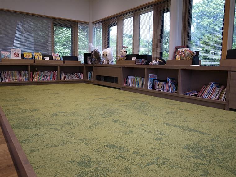 sub327 佐賀の話題スポット「武雄市図書館」へ行ってきました♪居心地の良さと知への欲求!