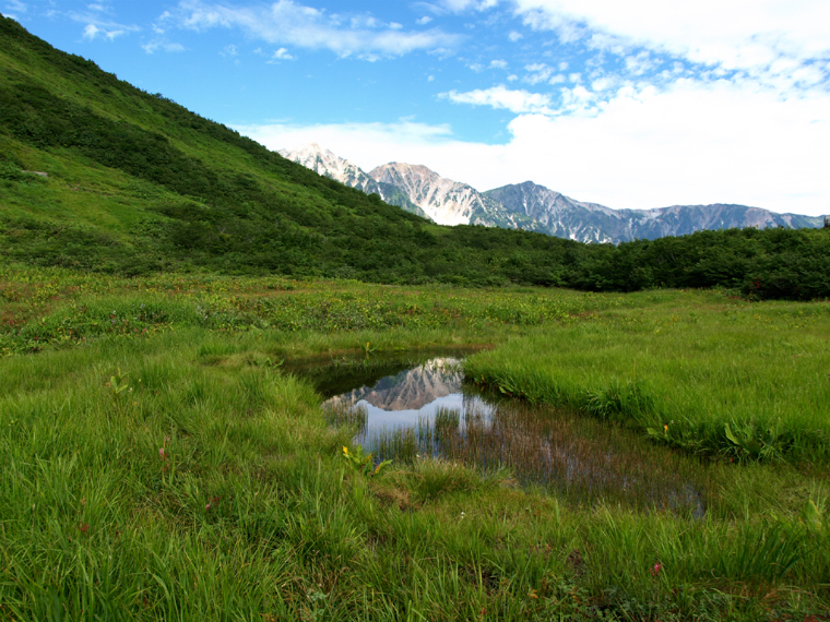 sub37 【Jeep®で行く白馬レポート最終編】また来たい場所から住みたい場所へ。四季折々で楽しめる白馬の魅力とは?