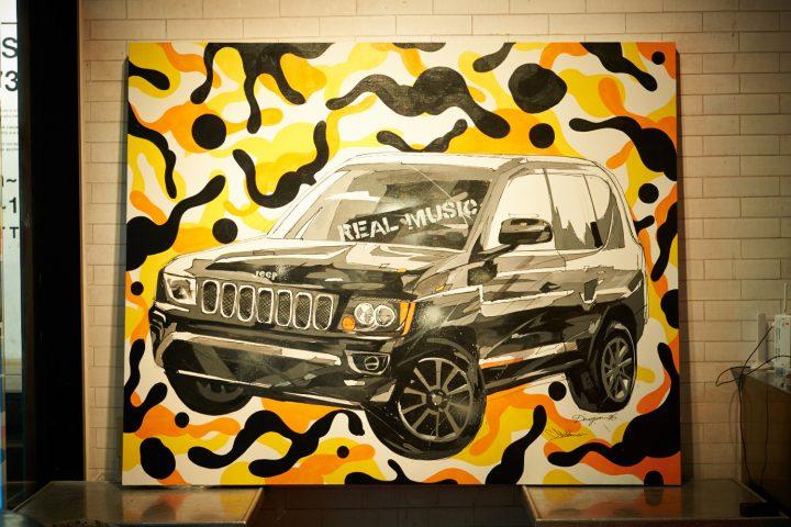 Jeep_130606_625_re
