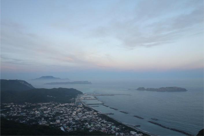 151-706x470 「なにもしないこと」に意味がある――東京じゃない東京で過ごした新島旅行記