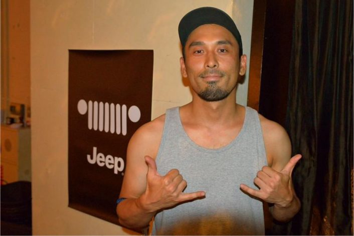 53-706x471 <The Real Music Week vol.2> 参加者に聞くJeep®のイメージとは?!