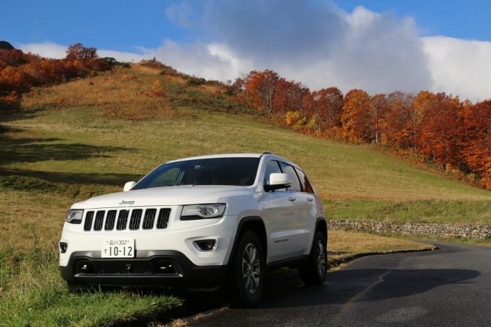 14 706x470 Jeep®が厳選する、人生で一度は行くべき全国温泉スポット特集!