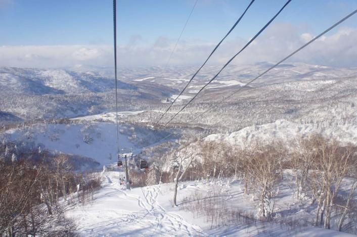 kiroro-706x469 家族と、友人と、恋人と。Jeep®で乗りこみたい全国のスキー&スノボ スポット