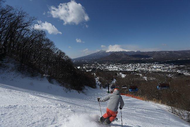 unnamed 家族と、友人と、恋人と。Jeep®で乗りこみたい全国のスキー&スノボ スポット
