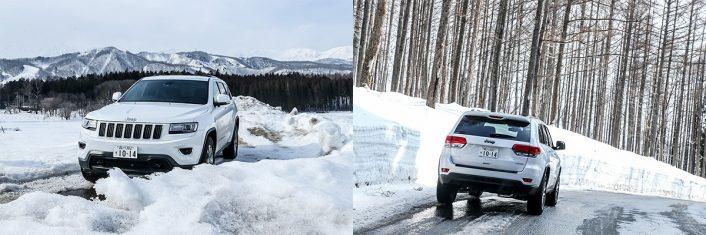 22-706x235 Jeep®レコメンド 白馬周辺スキー場6選!
