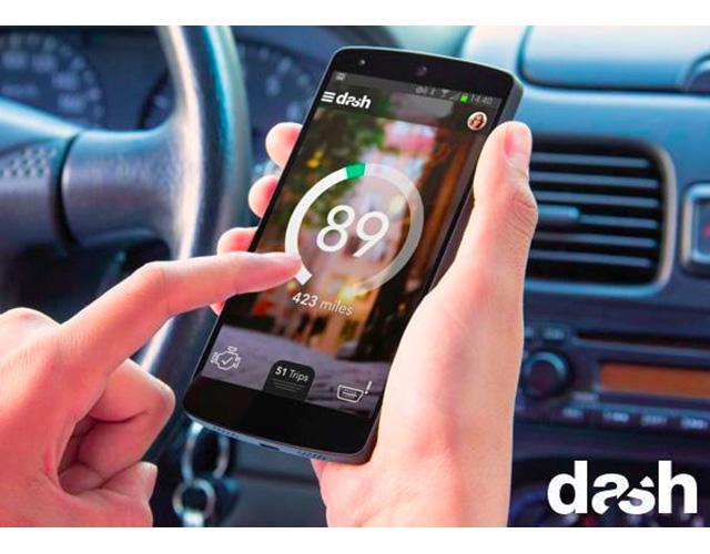 11 備えあれば憂いなし!ドライブやアウトドアに役立つスマートフォン・アプリ10選