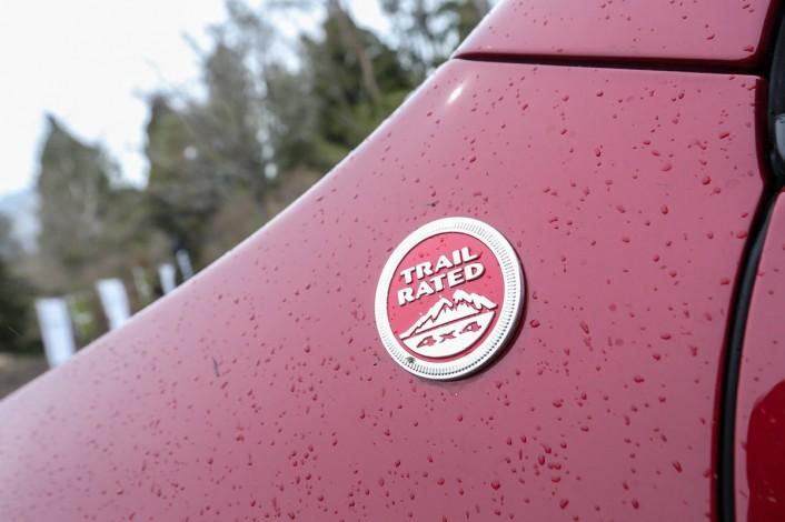 IMG_0242-706x470 新型Jeep® Cherokee(ジープ チェロキー)が明日デビュー!その前に全貌を完全レポート。