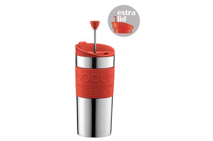 bodum-706x470 自分で淹れたコーヒーは、やっぱり格別!至福の時間を演出する、こだわりのコーヒーギア特集