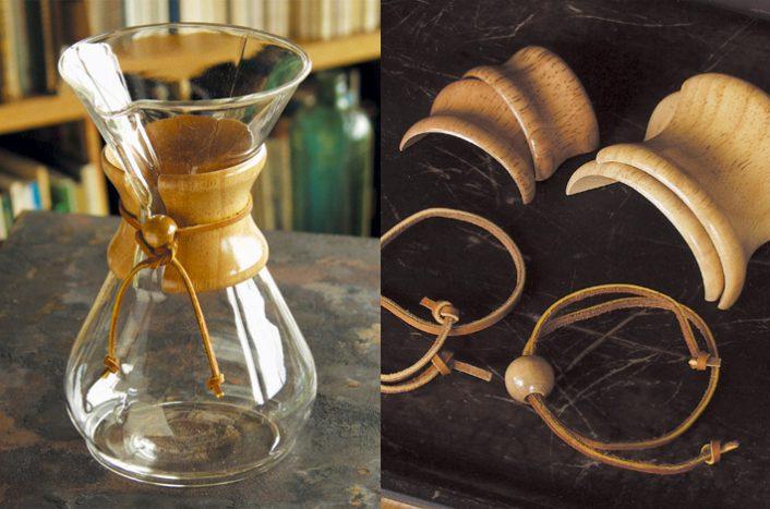 chemex-706x467 自分で淹れたコーヒーは、やっぱり格別!至福の時間を演出する、こだわりのコーヒーギア特集