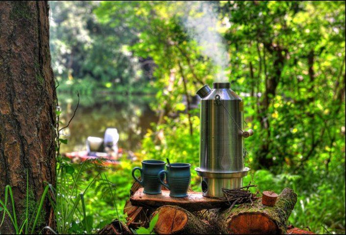 kellykettle1-706x481 自分で淹れたコーヒーは、やっぱり格別!至福の時間を演出する、こだわりのコーヒーギア特集