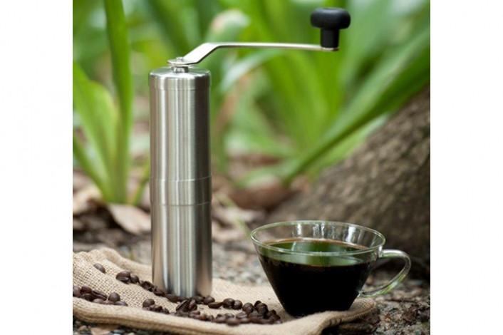 porlex-706x470 自分で淹れたコーヒーは、やっぱり格別!至福の時間を演出する、こだわりのコーヒーギア特集