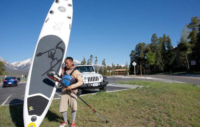 colorado2014_06 【前半】アウトドアスポーツの聖地コロラドをJeep®で行く!<Gopro Mountain Games 2014>レポート。