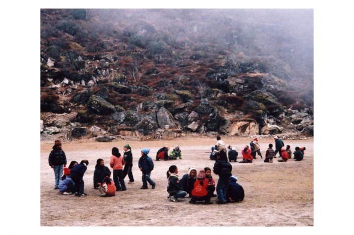 image003-706x470 美しい山を旅するモデルKIKI――その魅力に迫るインタビュー。