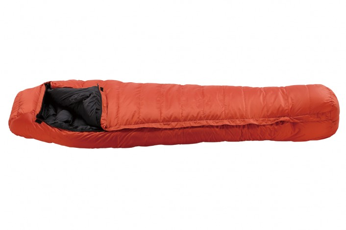 isuka-706x470 【最新シェラフ12選】冬のキャンプや車中泊でも暖かく過ごせる機能派から個性的な寝袋まで!