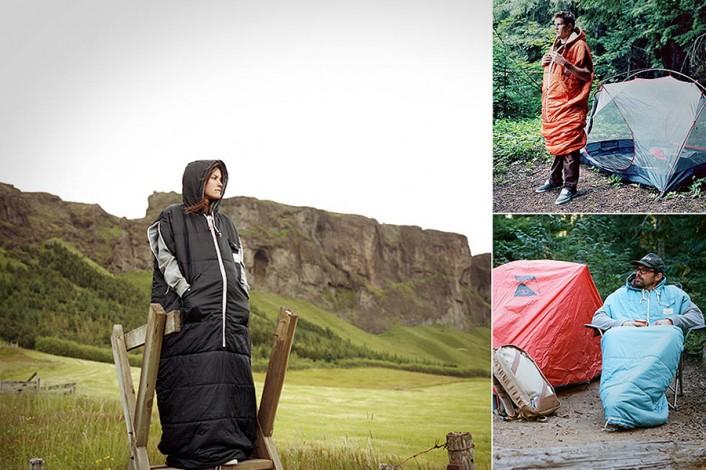 poler-706x470 【最新シェラフ12選】冬のキャンプや車中泊でも暖かく過ごせる機能派から個性的な寝袋まで!