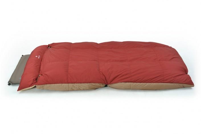 snowpeak-706x470 【最新シェラフ12選】冬のキャンプや車中泊でも暖かく過ごせる機能派から個性的な寝袋まで!