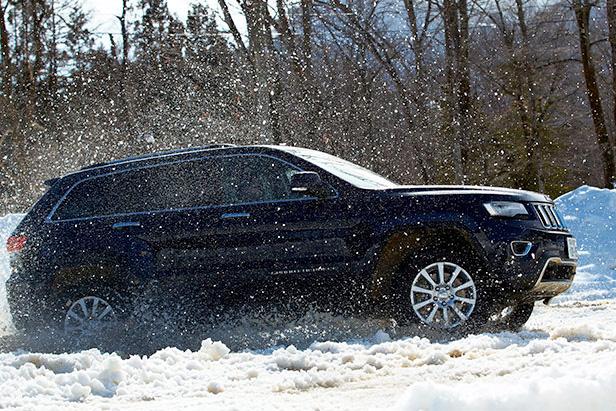 news setsujo 【2014年 人気記事ランキング】新型Jeep® Cherokee発売、フジロック参戦、<Be More Real>キャンペーンなど、話題に溢れた一年を象徴する記事をランキングで大発表!
