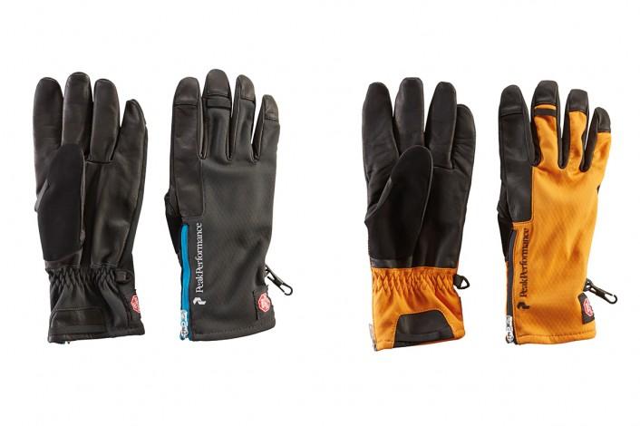 peakperfermance-706x470 冬のアクティビティをサポートする、スタイリッシュ&機能派なグローブ(手袋)特集