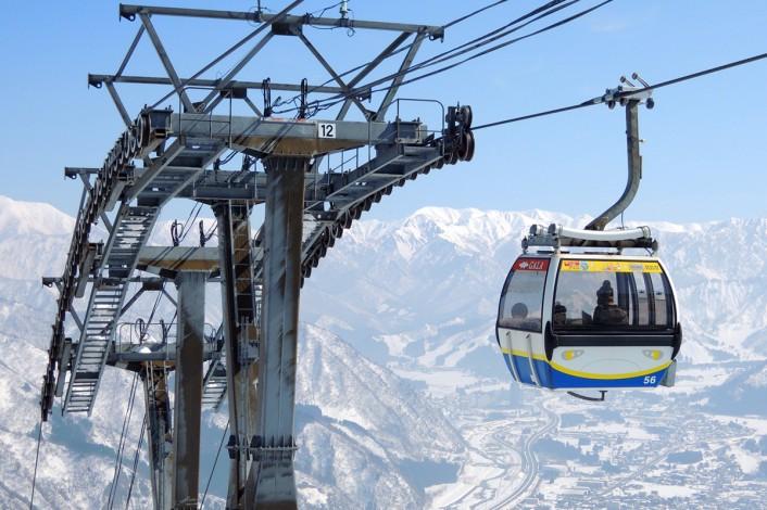 gala-706x470 元五輪アルペン・スキーヤー、オススメ!プロならではの視点と興味でピックアップした全国スキー場5選