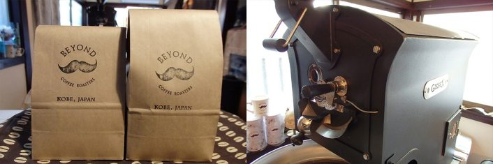 beyond_2-706x235 コーヒーカルチャーが日本を席巻中!全国のこだわりビーンズ・ショップ。