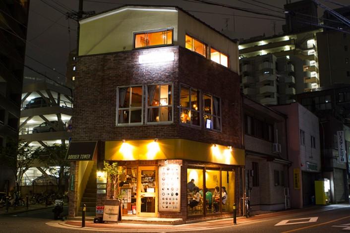 manu_1-706x470 コーヒーカルチャーが日本を席巻中!全国のこだわりビーンズ・ショップ。