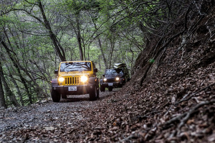 realstyle150527_1-706x470 Jeep®×BLADES EXPEDITION