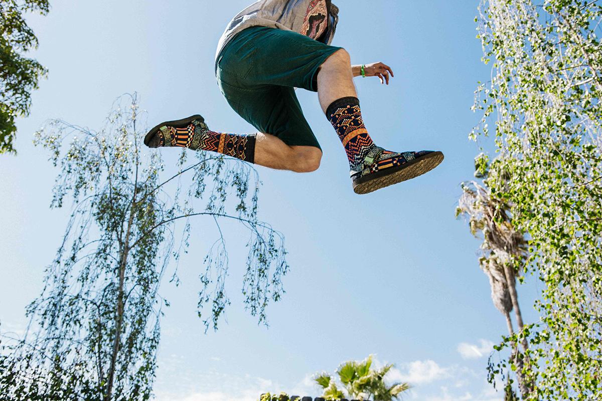 teva 【最新アウトドア&スポーツサンダル14選】夏のアクティビティやフェスをもっと身軽に過ごせるアイテム。