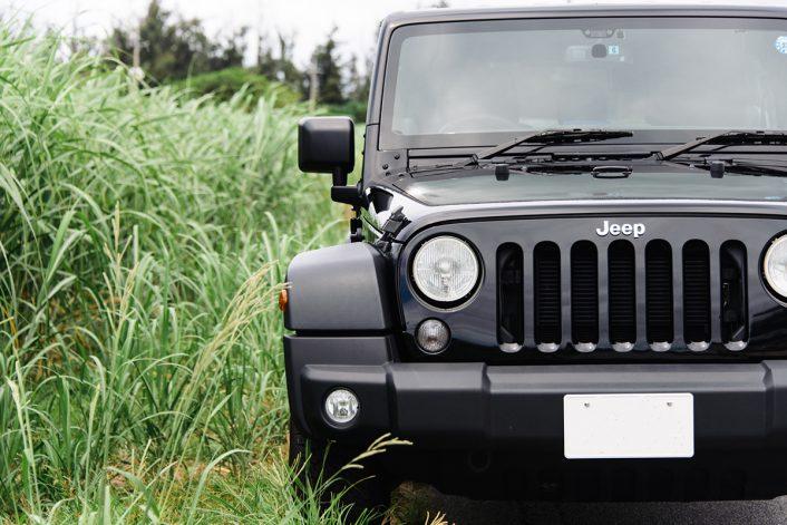 DSC_8124-706x471 Jeep®で行く夏の沖縄!ロングステイで新たな魅力を発見!