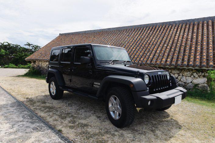 DSC_8218-Edit-706x471 Jeep®で行く夏の沖縄!ロングステイで新たな魅力を発見!