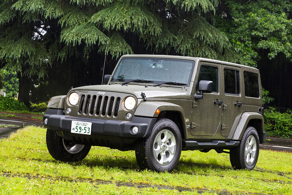 jeep part and accessory: