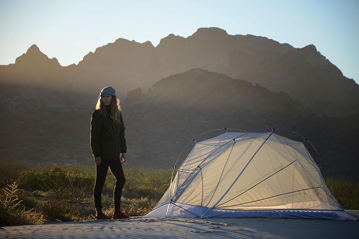 6_trava1 【秋冬キャンプ場特集14選】女性や子どもも安心して楽しめるキャンプ場をプロキャンパー・さくぽんに聞きました!