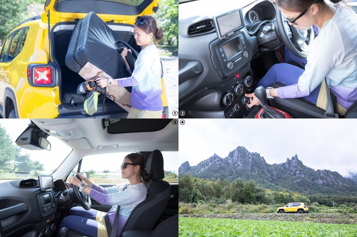 realstyle151021_1-706x470 『Jeep® Renegade』に乗って、ボルダリング!