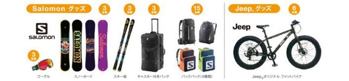 salomon_goods
