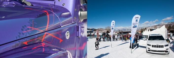 11-706x235 Jeep®の世界観とシンクロするアスリート、小野塚彩那選手が<Winter X Games>で準優勝!