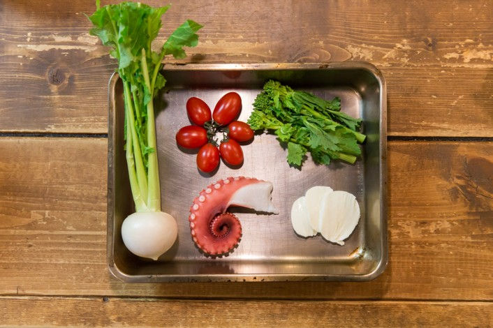 160203_YK_10057-706x470 春にオススメのアウトドア料理をご紹介! ダッチオーブン料理からパンケーキまで、デイキャンプで味わおう。