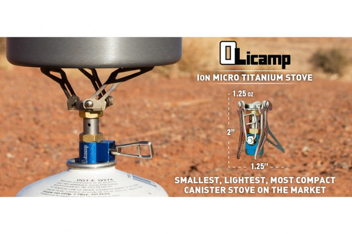 olicamp-706x470 持っておきたい最新バーナー!アウトドア・クッキング通の秘密兵器10選。