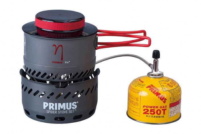 primus-706x470 持っておきたい最新バーナー!アウトドア・クッキング通の秘密兵器10選。