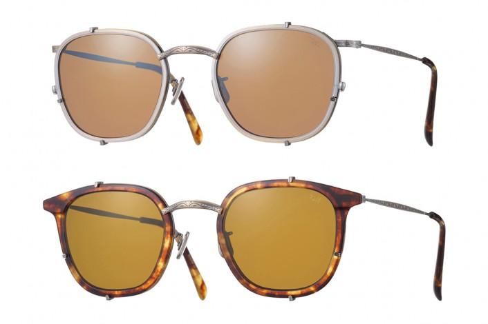 eyevan-706x470 フェス&ドライブに揃えたいアイウェア・サングラス10選!アクティブなJeep®オーナーにおすすめの人気ブランドが勢揃い。