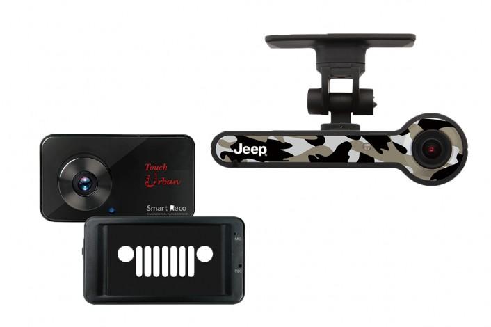 jeep_recorder-706x470 純正パーツ&アクセサリーの決定版!あなたのJeep®ライフを輝かせるオリジナル・アイテムをご紹介。