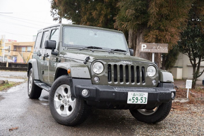 160309_YK_00508-706x470 GWや春の日帰りドライブにおすすめ!Jeep®で行く、那須エリア人気カフェ&グルメスポット特集!