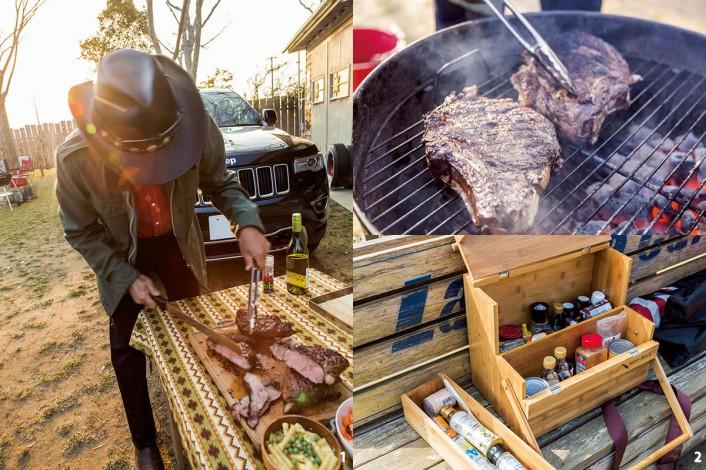realstyle160330_01-706x470 『Jeep® Grand Cherokee』×American BBQ