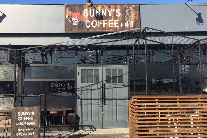 sunnys1-706x471 GWや春の日帰りドライブにおすすめ!Jeep®で行く、那須エリア人気カフェ&グルメスポット特集!