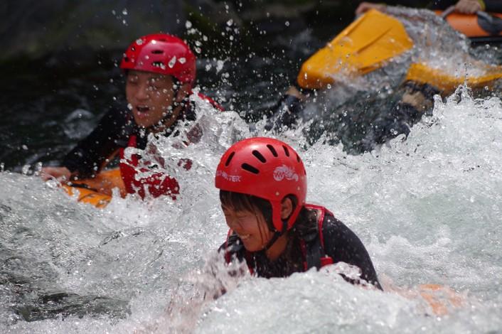 river3-706x470 Jeep®で楽しむマリンスポーツ&アクティビティ8選!今年の夏はアクティブに!