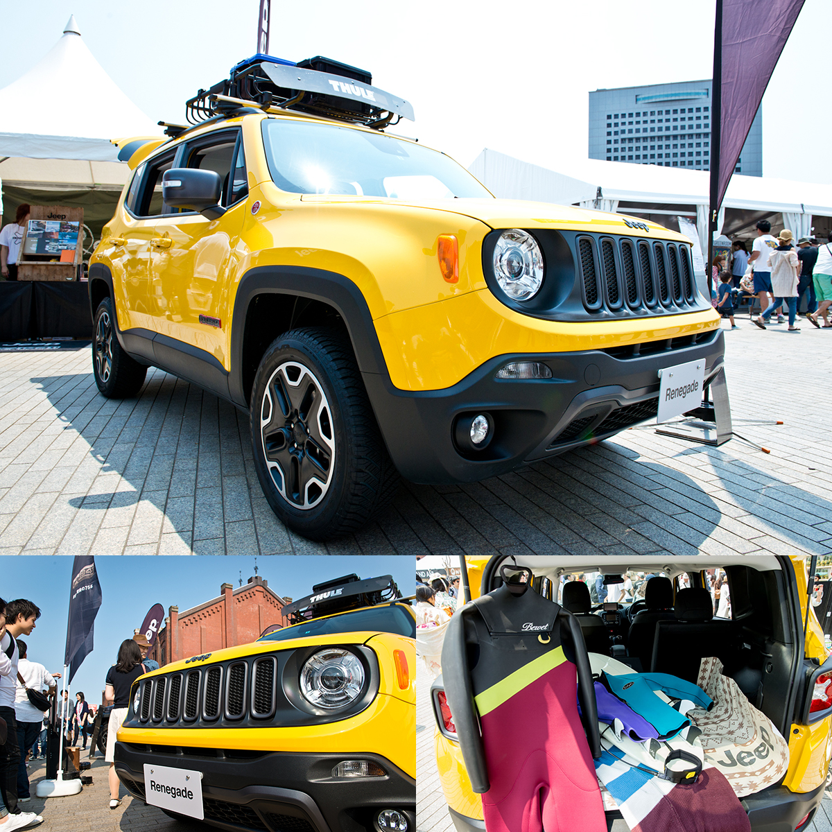 20160521_Jeep-0014 <GREENROOM FESTIVAL'16>フェスファッションスナップを公開!Jeep®ブースの模様もレポート!